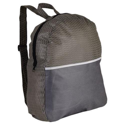 https://res.cloudinary.com/dpprkard7/c_scale,w_500/barron-clothing/wave-design-backpack---non-woven-grey.jpg