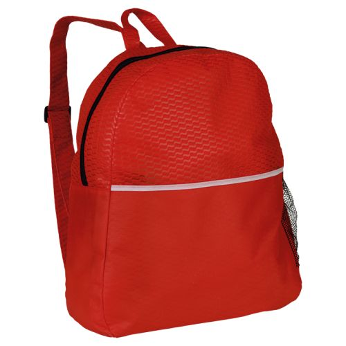 https://res.cloudinary.com/dpprkard7/c_scale,w_500/barron-clothing/wave-design-backpack---non-woven-red.jpg