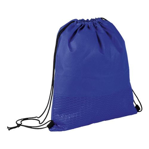 https://res.cloudinary.com/dpprkard7/c_scale,w_500/barron-clothing/wave-design-drawstring-bag---non-woven-blue.jpg