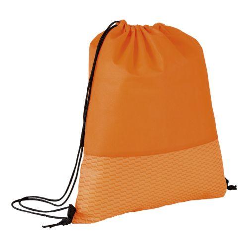 https://res.cloudinary.com/dpprkard7/c_scale,w_500/barron-clothing/wave-design-drawstring-bag---non-woven-orange.jpg
