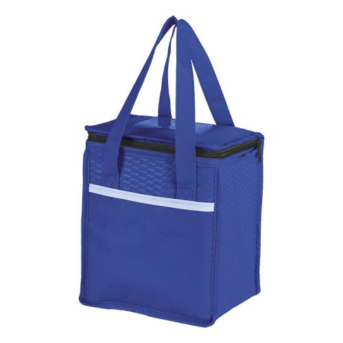 https://res.cloudinary.com/dpprkard7/c_scale,w_500/barron-clothing/wave-design-lunch-cooler---non-woven-blue.jpg