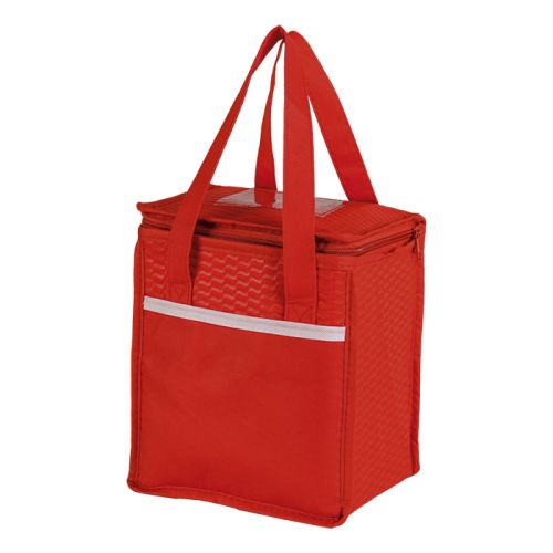 https://res.cloudinary.com/dpprkard7/c_scale,w_500/barron-clothing/wave-design-lunch-cooler---non-woven-red.jpg