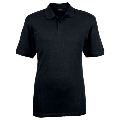 Default image for the Barron Clothing Clothing Willow Golfer