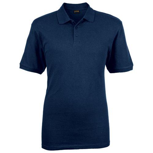 https://res.cloudinary.com/dpprkard7/c_scale,w_500/barron-clothing/willow-golfer-navy.jpg