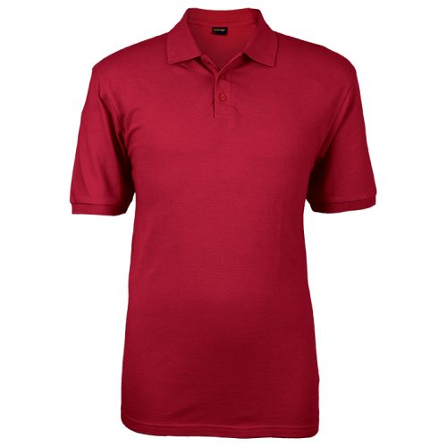 https://res.cloudinary.com/dpprkard7/c_scale,w_500/barron-clothing/willow-golfer-red.jpg