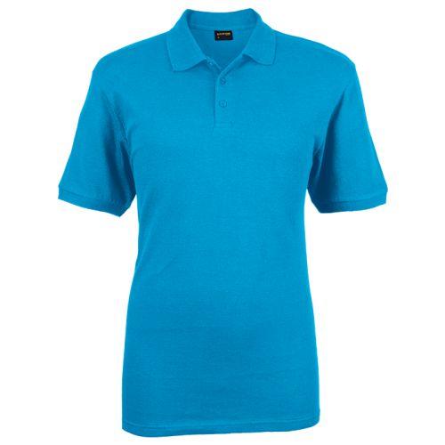 https://res.cloudinary.com/dpprkard7/c_scale,w_500/barron-clothing/willow-golfer-sapphire.jpg