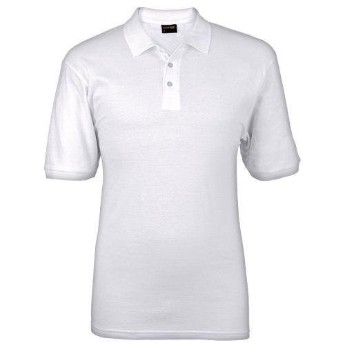 https://res.cloudinary.com/dpprkard7/c_scale,w_500/barron-clothing/willow-golfer-white.jpg