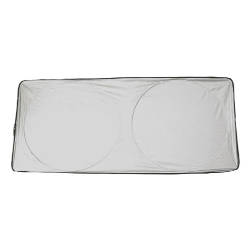 Default image for the Barron Clothing Clothing Windscreen Sun Shade