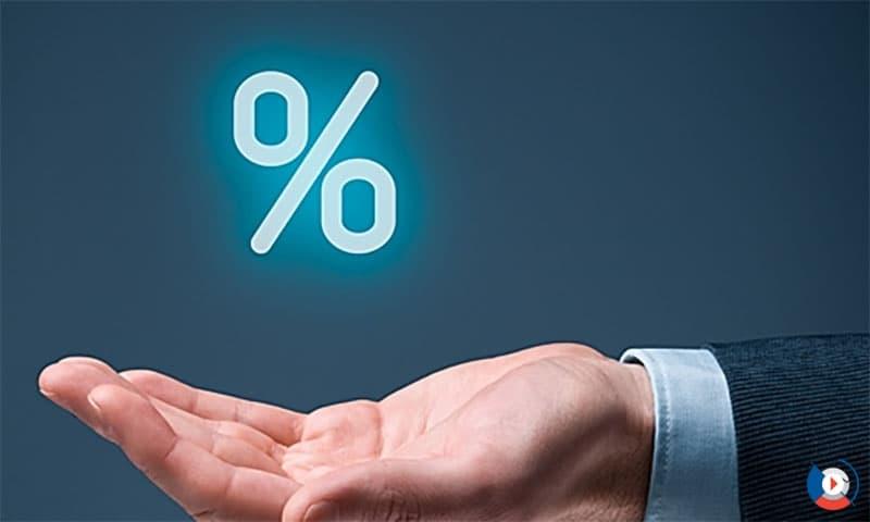 Способы и порядок оплаты коммунальных платежей через Сбербанк в 2021 году