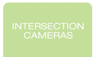Intersection Cameras