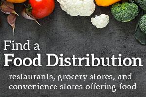 Food Supplier 2018