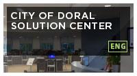 City of Doral Solution Center