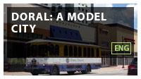 Doral: A Model City