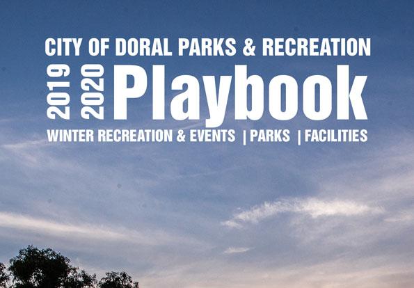 Playbook Fall 2019-20