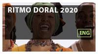 Ritmo Doral 2020