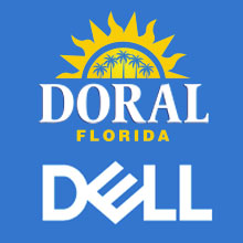 Doral Case Study has been published by Dell!