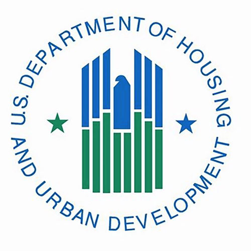 Public Notice- City seeks Grant for Funding from U.S. HUD