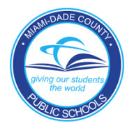 Miami-Dade County School Board Names New K-8 and High School in Doral