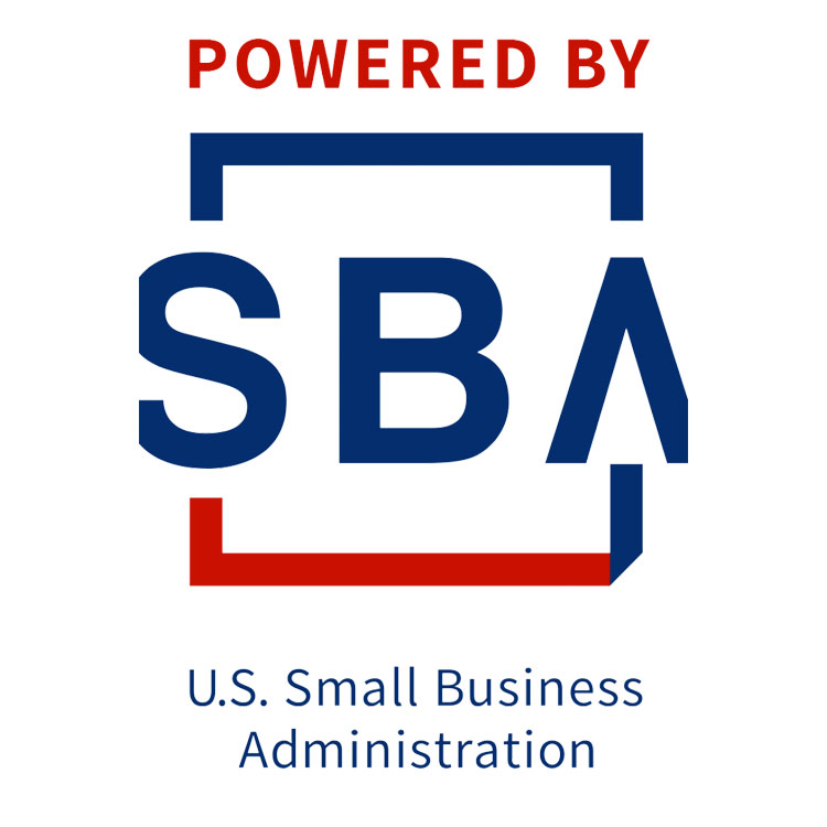 SBA Disaster Assistance | May 2020 Flood