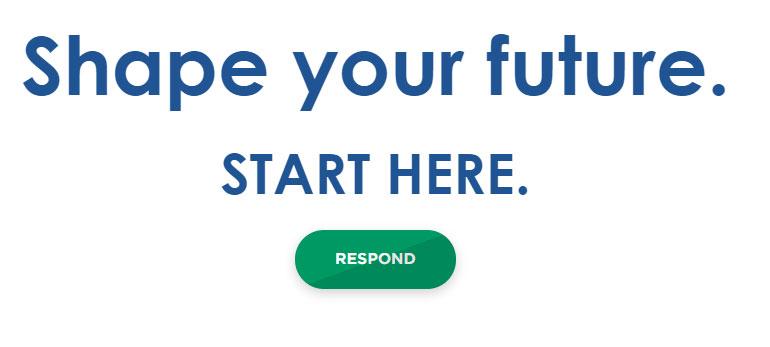 Respond Button