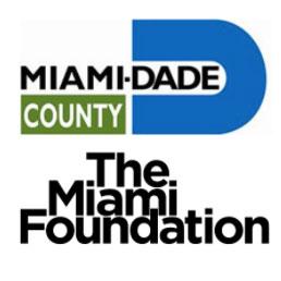 Miami-Dade Nonprofit Support Grants 10 million in COVID relief for small nonprofits