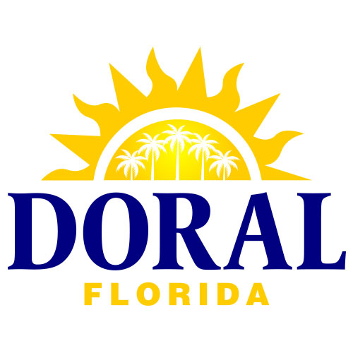 City of Doral COVID-19 Individual and Family Food Support