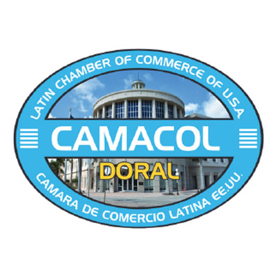 Doral Partners with CAMACOL for FREE Event Series to Help Local Businesses
