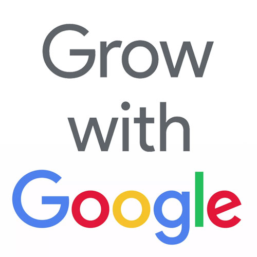 Doral Partners with Google to Help Local Businesses Grow Online