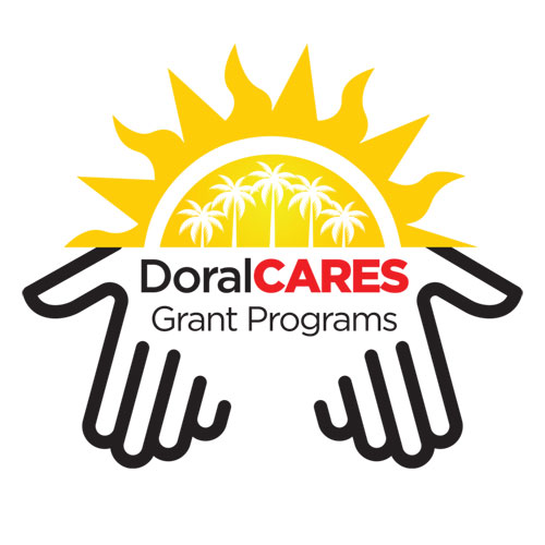 City Launches Doral CARES Grant Programs for Businesses and Resident