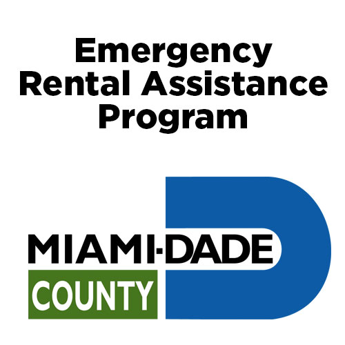 Miami-Dade County Commissioners approve second round of Emergency Rental Assistance Program