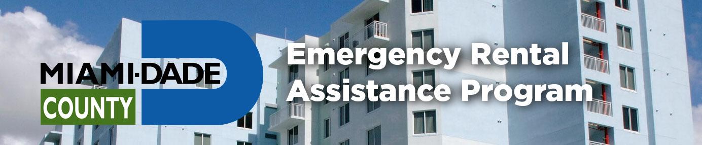 Miami-Dade Nonprofit Support Grants