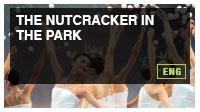 The Nutcracker in the Park