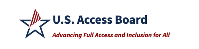 Guide to the ADA Accessibility Standards