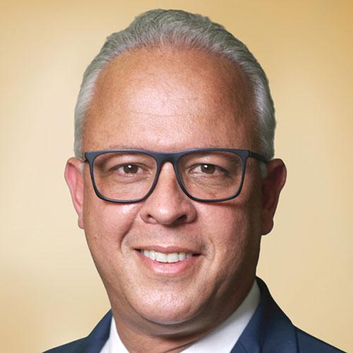 Doral Voters Elect Oscar Puig-Corve as New Councilmember