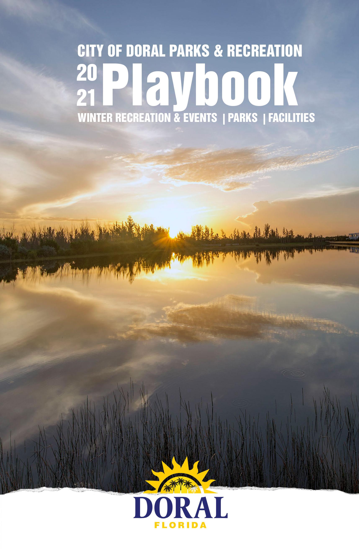 2020-21 Playbook