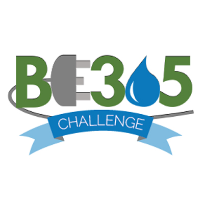 Join the BE305 Challenge and save money!