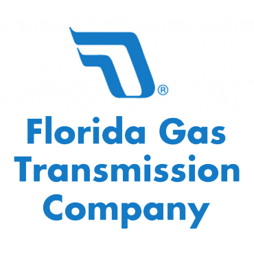 Upcoming Florida Gas Transmission Company Pipeline Test