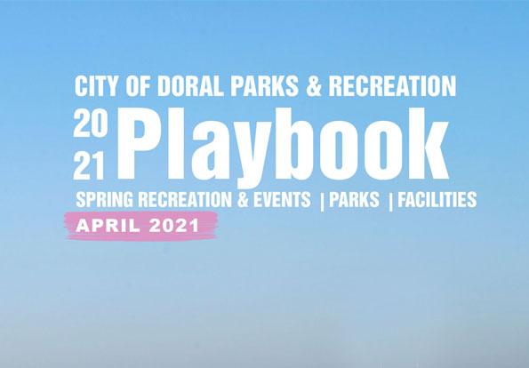 2021 Playbook