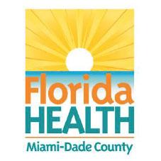 DOH-Miami-Dade Announces COVID-19 Vaccine Appointments