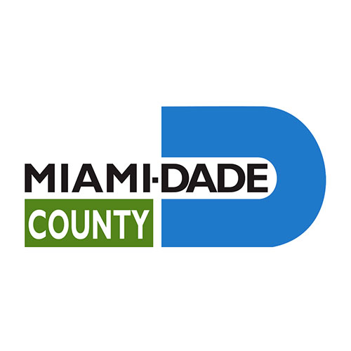 Miami-Dade County Launches program launches to help those in need pay their water bills