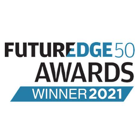 City of Doral is a FutureEdge 50 Award Recipient