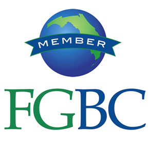 City of Doral Receives Achievement Award from the Florida Green Building Coalition (FGBC)