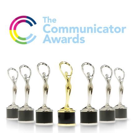 City of Doral Receives Communicator Awards for Public Service Announcements (PSA)