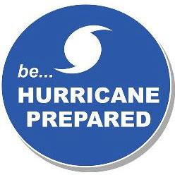 City of Doral's Hurricane Preparedness Tips & Resources