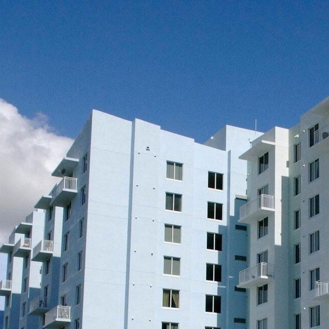 Miami Dade Emergency Rental Program 2.3 ERAP 2.3