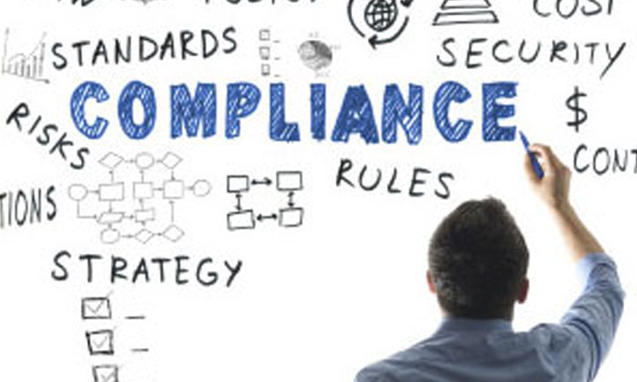 Professional Compliance and Standards