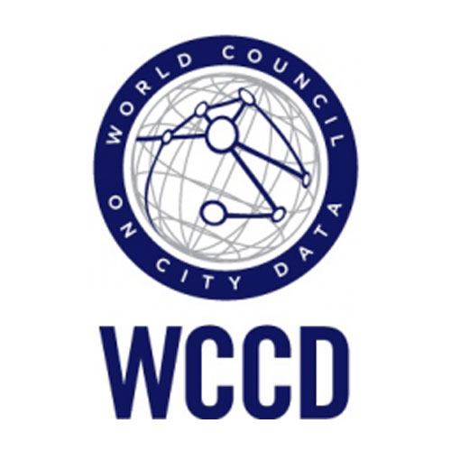 City of Doral Reaches WCCD's Early Adopter ISO Certification on Data for Smart Cities