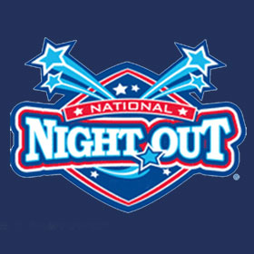 Doral Hosts National Night Out & Back to School Night
