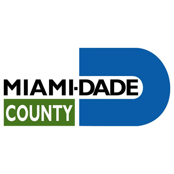Miami-Dade County has Re-opened Applications for Rent Relief