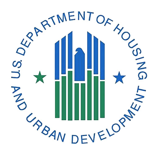 Public Notice - City seeks Grant for Funding from U.S. HUD